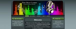 Beat Lobby