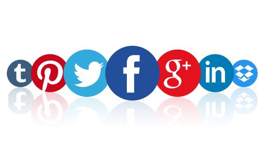 DigitalEffex Social Media Services