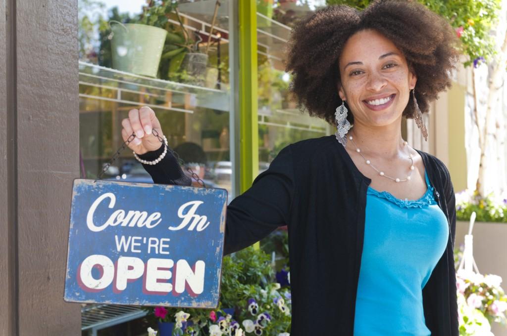 DigitalEffex - Small Business