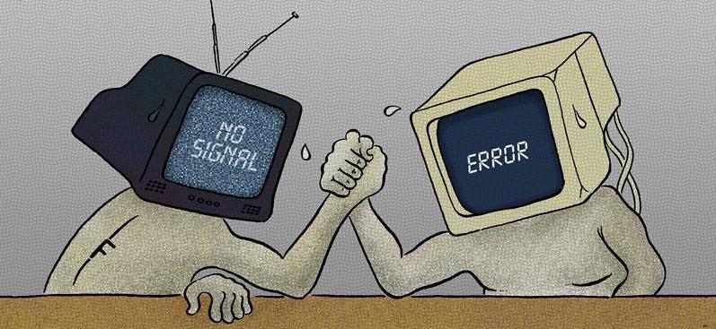 tv_vs_internet___fiestoforo