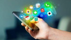DigitalEffex App Development