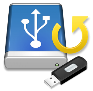 f2_usb_hdd_backup