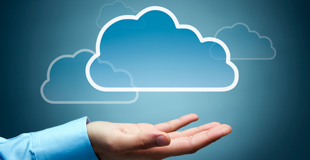 DigitalEffex - Cloud Computing in Pensacola
