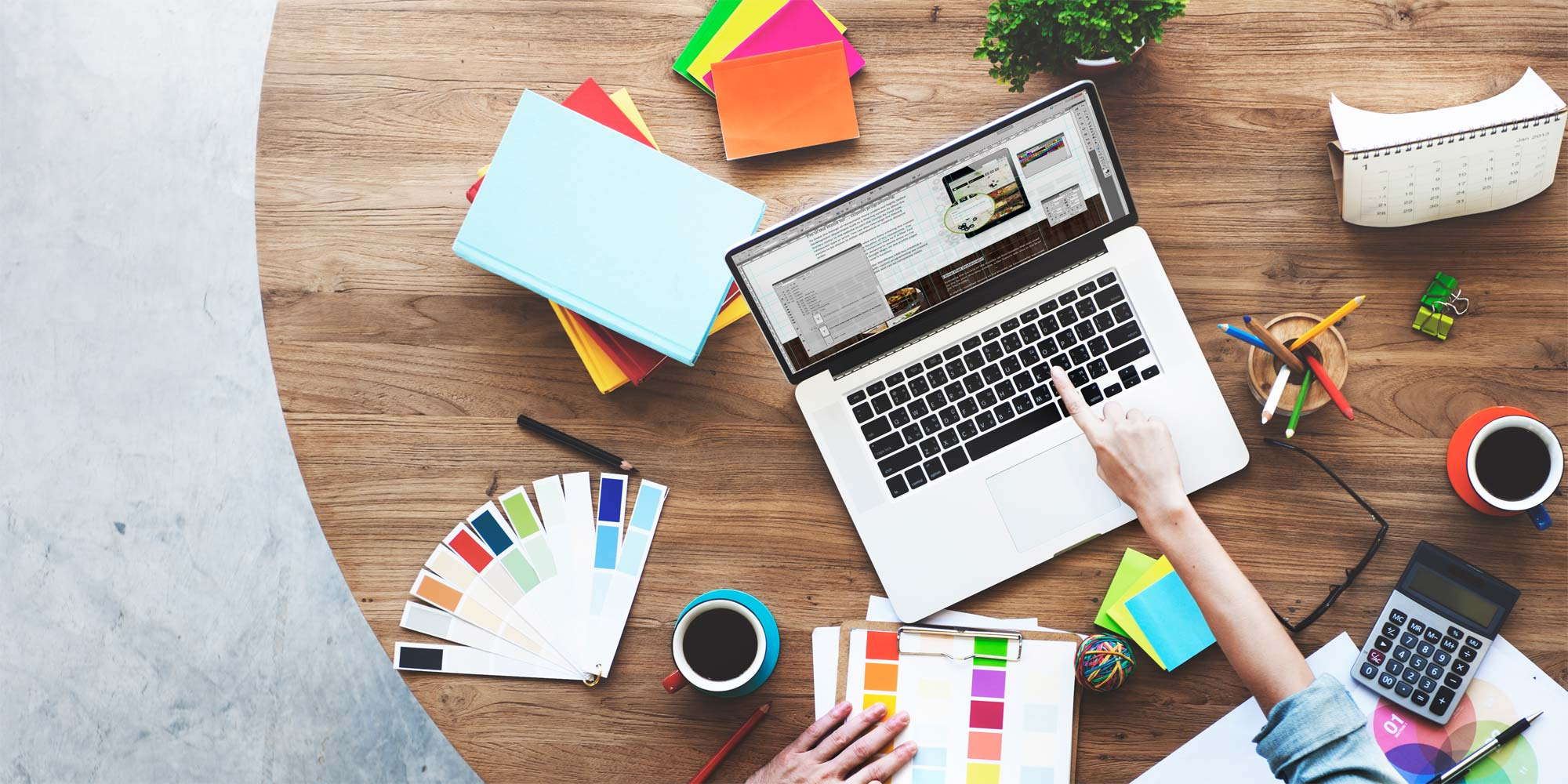 DigitalEffex provides web design in Pensacola, FL and all over the United States
