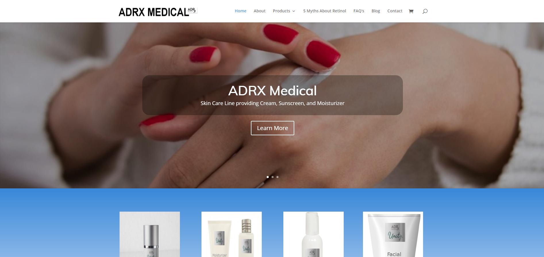 DigitalEffex – Web Design in Pensacola   Web Hosting in Pensacola ...