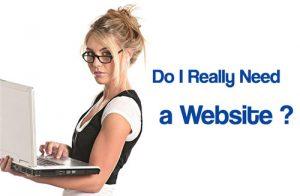DigitalEffex Web Hosting & Design in Pensacola, FL